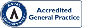 [AGPAL - Patient information about accreditation]